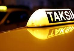 İstanbulda 1000 yeni taksi plakası teklifi reddedildi