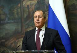 Rusya ABDye misillemeye hazırlanıyor