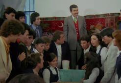 Hababam Sınıfı Dokuz Doğuruyor konusu nedir Hababam Sınıfı Dokuz Doğuruyor oyuncuları kim, ne zaman çekildi
