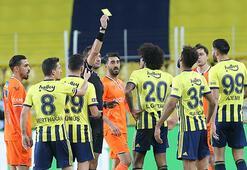 Çok tartışılan pozisyon Luiz Gustavo ve Hasan Ali Kaldırım...