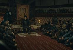 Kuruluş Osman 40. yeni bölüm fragmanı: Kayı Obasının beyi kim oluyor İşte, Kuruluş Osman 39. son bölüm...