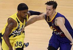 Barça'ya hiç yakışmadı