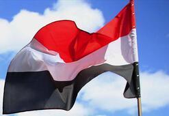 Yemen petrol ihracatını ikiye katlamayı planlıyor