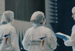 'Yerli Teknoloji ile gelişen Türkiye' Teknoloji Zirvesi gerçekleştirildi