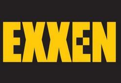 Exxen ne zaman açılacak, ücretli mi Exxende hangi diziler ve programlar var