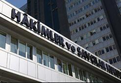 Ahmet Akça kimdir, nereli Ankara Cumhuriyet Başsavcısı Ahmet Akça biyografisi
