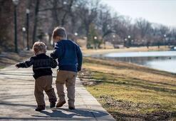 Çocuklarda Alerji Belirtileri Nelerdir Alerji Kaşıntısı Ve Kızarıklığı Nasıl Geçer