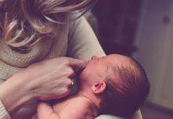 Bebeklerde Kızarıklık, Kaşıntı Ve Döküntü Sebepleri Nelerdir Vücuttaki Kızarıklar Nasıl Geçer