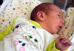 Gaz Yapmayan Yiyecekler Nelerdir Bebeklerde Gaz Yapmayan Besinler Listesi