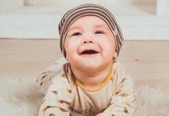 Çocuklarda Mide Bulantısına Ne İyi Gelir Mide Bulantısı İçin Bitkisel Öneriler