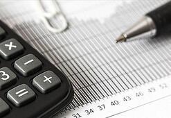 Finansal Hizmetler Güven Endeksi geriledi