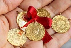 Son Dakika Haberi: Merkez Bankası faiz kararının ardından Altın fiyatlarında son durum ne İşte güncel rakamlar...