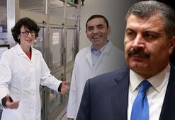Son dakika... Bakan Koca duyurdu BioNTech ve Pfizer aşısının sözleşme detayları belli oldu