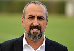Mustafa Tokgöz: Çok ciddi hatalar var
