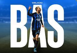 Club Brugge, Bas Dostu transfer etti