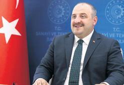 'Salgın sonrasında Türkiye kazanacak'