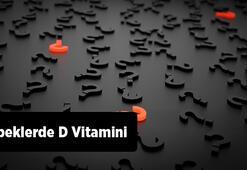 Bebeklerde D Vitamini Eksikliği Belirtileri Nelerdir D Vitamini Kullanımına Ne Zaman Başlanır