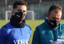 Flavio: Galatasaray tehlikeli