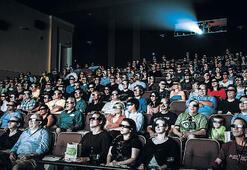 Sinemadaki işsizlik 10 milyonu bulacak