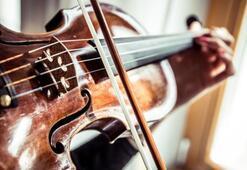 Müzisyenler için dayanışma konseri