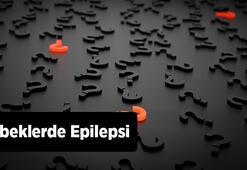 Bebeklerde Epilepsi Belirtileri Ve Nedenleri Nelerdir Epilepsi Nöbeti Teşhisi Nasıl Koyulur