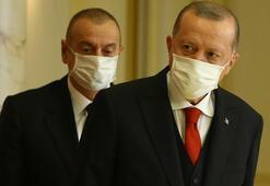 Son dakika haberi: Türkiye- İsrail ilişkileriyle ilgili flaş iddia Aliyev arabulucu oldu