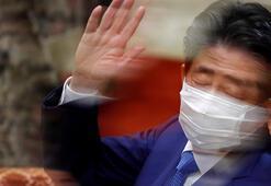 Sekreteri ceza almıştı, Abenin aleyhine dava açılmayacak