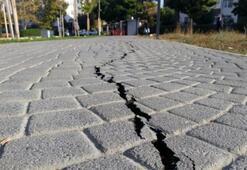 Bugün en son nerede deprem oldu AFAD 25 Aralık son depremler listesi