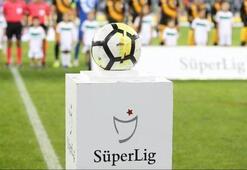 Son dakika | Olaylı Fenerbahçe-Başakşehir maçının ardından Okan Buruk, Şimşek ve Rafael...