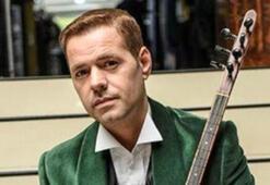 Engin Nurşani kimdir, neden öldü Türk Halk Müziği Sanatçısı Engin Nurşani öldü mü