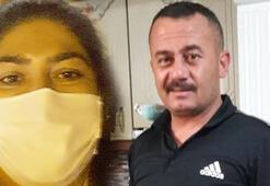 Kıskançlık yüzünden eşini pompalı tüfekle öldürdü