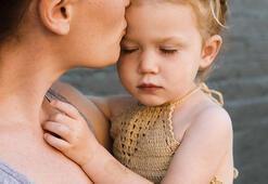Bebeklerde Karın Ağrısı Neden Olur, Ne İyi Gelir Karın Ağrısını Geçiren Doğal Yöntemler