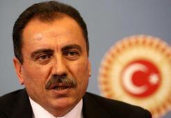 Muhsin Yazıcıoğlunun ölümüne ilişkin soruşturmada flaş gelişme