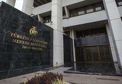 Son dakika Merkez Bankası Başkanı Naci Ağbaldan enflasyon açıklaması