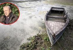 Yağmur bombası İstanbulun su sorununu çözebilir mi
