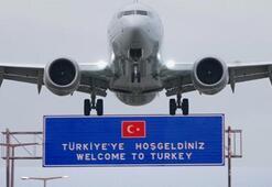 Son dakika haberleri: Bakan Koca duyurdu Bunu yapmayan Türkiyeye giremeyecek...