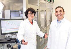 Son dakika haberleri   Bakan Koca BioNTech aşısı için müjdeyi duyurdu Anlaşma imzalandı