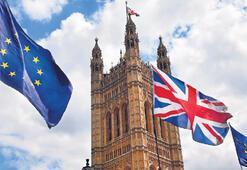 İngiltere'yle ticaret anlaşması bekleniyor