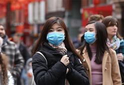 Yılbaşı öncesi Japonyada koronavirüs uyarısı