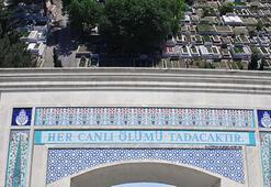Son Dakika: İstanbul'da mezar karaborsası 2 milyon liraya mezar yeri satıyor