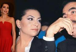 Ebru Yaşar-İbrahim Tatlıses küslüğü bitti