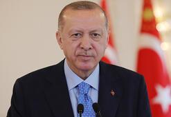Son Dakika: Cumhurbaşkanı Erdoğan tarihi törende açıkladı: Yerli otomobil müjdesi