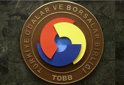 TOBB, Türkiyenin KOBİleri Bültenini yayımladı