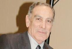 Ünlü iş insanı Türkay Saltık hayatını kaybetti