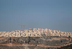 İsrail, Biden ABD Başkanı olmadan binlerce yeni yerleşimi onaylayacak