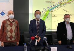 Kandilli Rasathanesi Müdürü Özenerden Elazığ depremi açıklaması