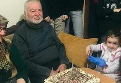 57 yıllık evli korona hastası çift, 5 saat arayla hayatını kaybetti