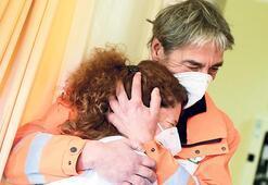 27 ülkede ilk doz vuruldu