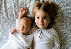 Kovid-19 çocukların psikolojisini nasıl etkiliyor