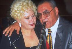 Ünlü klarnet sanatçısı Mustafa Kandıralı kimdir Mustafa Kandıralının hayatı...
